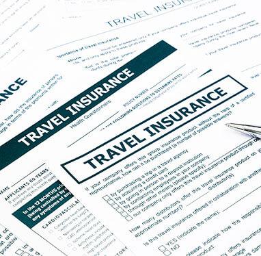 Travel-insurance-1