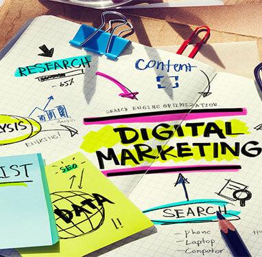 Digital-Marketing-Image-for-Web