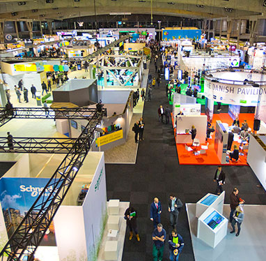 Trade-Fairs-&-Exhibition