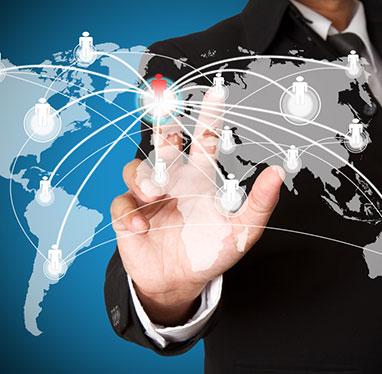 Trade-activiites-(networking)