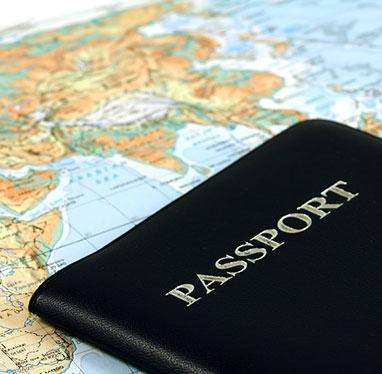Visa---under-visa-&-recruitment
