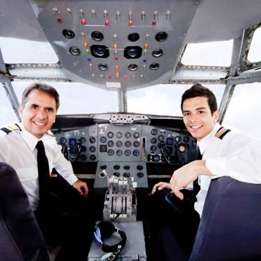 Airlines-Passenger-sales.-1